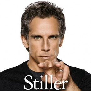 little fockers poster ben stiller