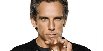 Ben Stiller interview: Little Fockers star talks Bob De Niro