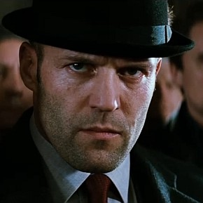 13 jason statham cool hat tzameti