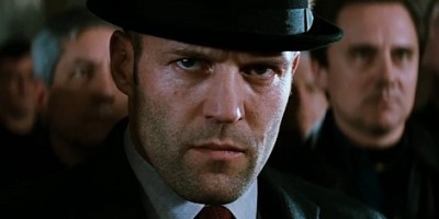 Three Jason Statham remakes we want to see