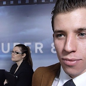 beau knapp breen super 8 la blu-ray launch