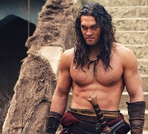 conan the barbarian jason momoa b