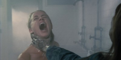 Warner Home Video delays John Carpenter's The Ward