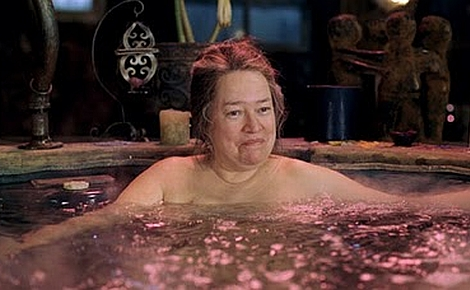 Have About schmidt kathy bates nude opinion obvious