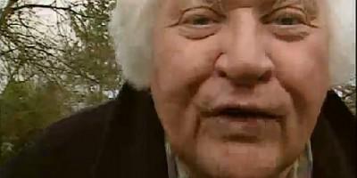 Ken Russell dies aged 84
