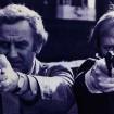 Slaaaaaags! Casting for The Sweeney movie confirmed…
