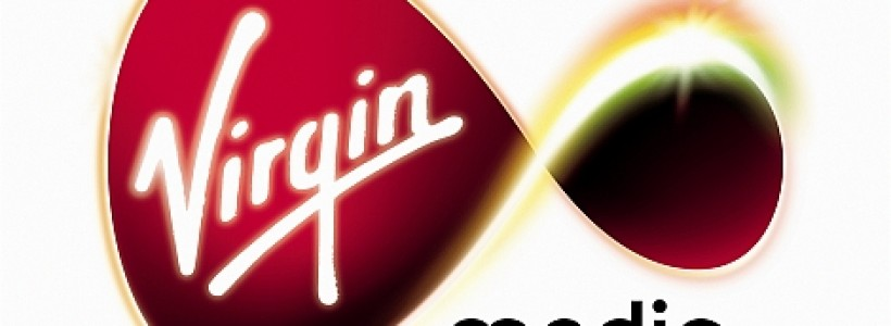 Cinemoi and Virgin Media bring Cannes to your living room