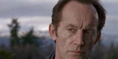 Lance Henriksen talks Millennium movie: 'I think it's going to happen'