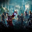Marvel's The Avengers Smashes Box Office Records