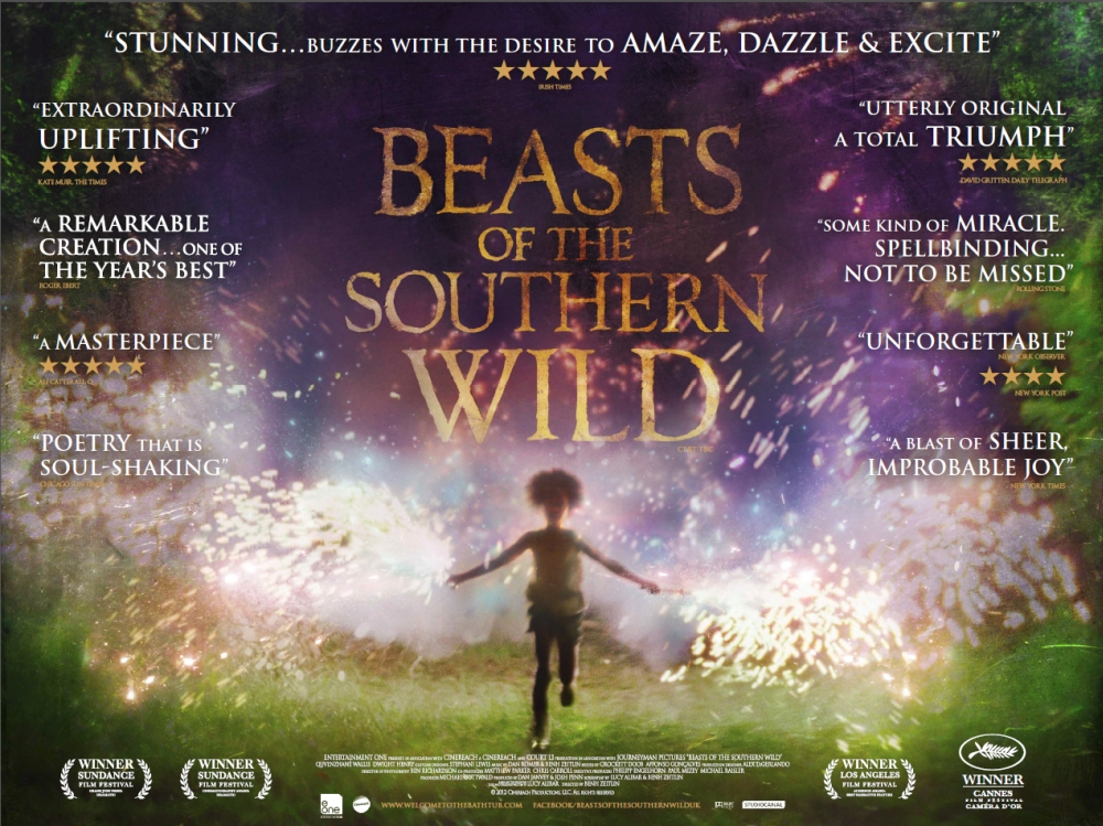 Beasts-Of-The-Southern-Wild-UK-poster-19
