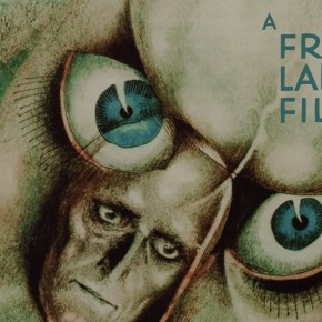 Fritz Lang Das Testament Des Dr Mabuse hits Blu-ray for first time ever 470