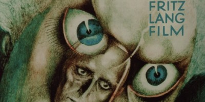 Fritz Lang's Das Testament Des Dr Mabuse hits Blu-ray for first time ever