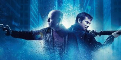 Looper: Review