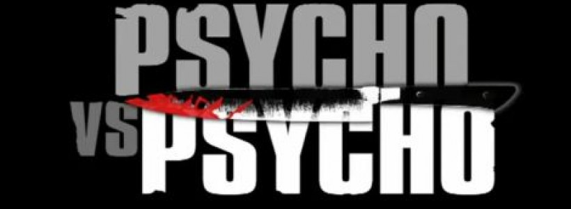 Psycho Vs Psycho: Can Van Sant Match Hitchcock?
