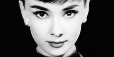 Audrey Hepburn In The Movies: DVD Review