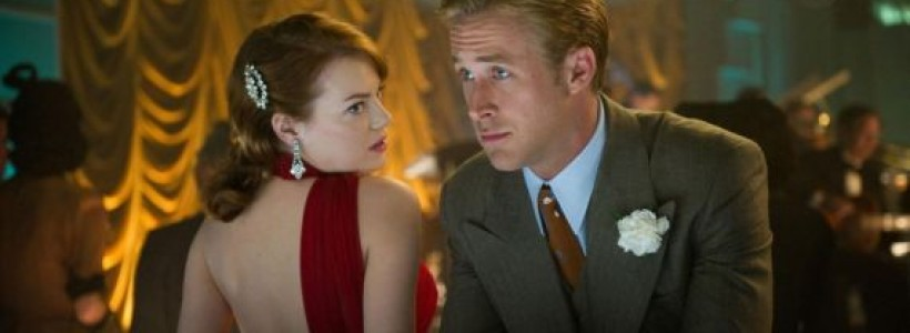 Gangster Squad: Review