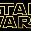 Star Wars: Episode VII lands JJ Abrams as director
