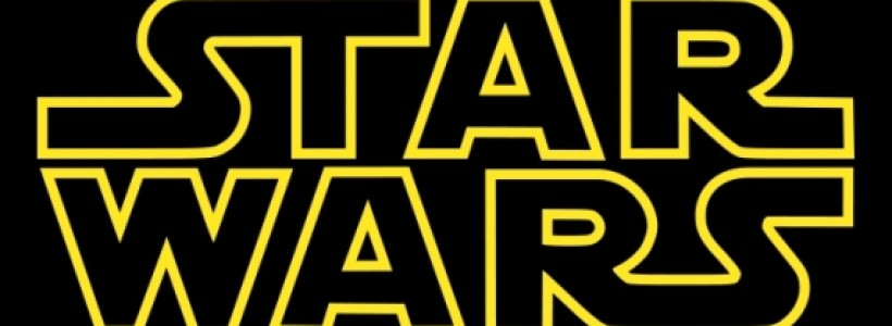Star Wars: Episode VII lands JJ Abrams as director