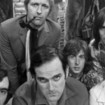 Monty Python team regroups for Absolutely Anything