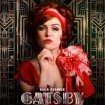 Isla Fisher talks Baz Luhrmann's The Great Gatsby
