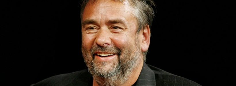 Director Luc Besson talks Arthur And The Invisibles