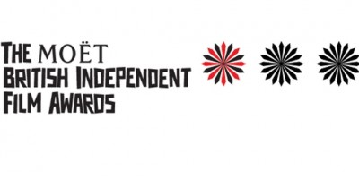 2013 Moët British Independent Film Awards fizzing your way in December