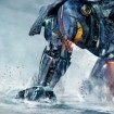 Pacific Rim: Review