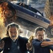 R.I.P.D. poster promises action and fantasy
