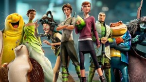 Epic movie animated cast 570