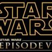 Star Wars: Episode VII Casting Info Leaks