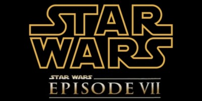 Star Wars: Episode VII Casting Info Leaks