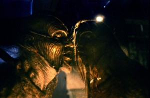 jeepers-creepers-2001-21-g (1)