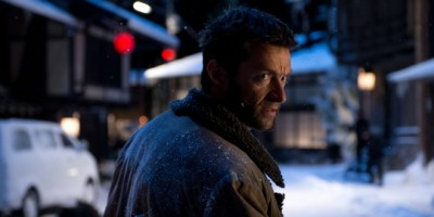 The Wolverine: Review