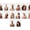 Nymphomaniac red-band trailer: Lars von Trier's cast show their sex faces