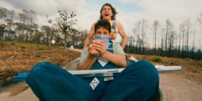 Prince Avalanche: Review