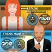 Skills and kills: your handy guide to Luc Besson characters