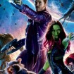 Guardians Of The Galaxy dance off will brighten your day