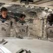 Interstellar: Review
