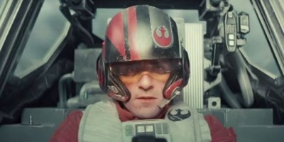 Star Wars VII trailer: The force truly awakens