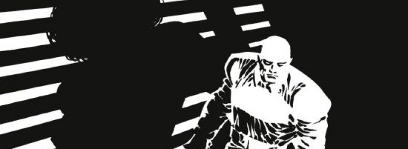 Sin City 2 gets an exhibition to kill for