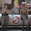 New Ghostbusters trailer answers the question: Who you gonna call?