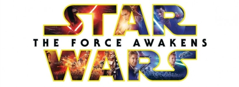 Star Wars: The Force Awakens Blu-ray packs let you choose 'Light' and 'Dark' sides