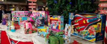 DreamToys 2019: What are the must-have toys this Christmas?